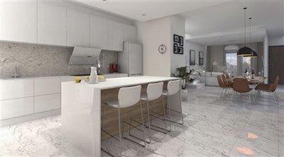 52938-detached-villa-for-sale-in-mesogifull