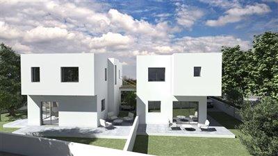 52932-detached-villa-for-sale-in-mesogifull