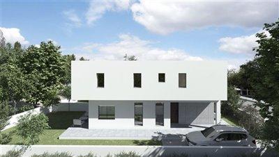 52931-detached-villa-for-sale-in-mesogifull