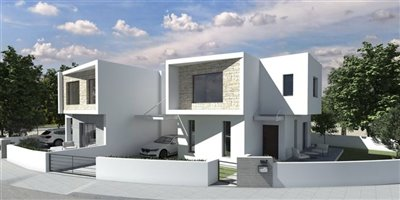 52935-detached-villa-for-sale-in-mesogifull