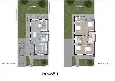 52934-detached-villa-for-sale-in-mesogifull