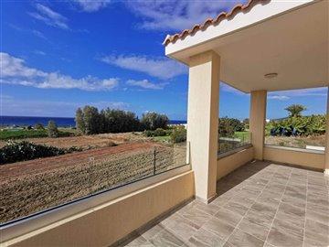 Detached Villa For Sale  in  Kissonerga
