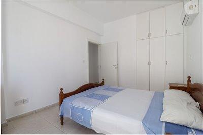 Apartment For Sale  in  Prodromi