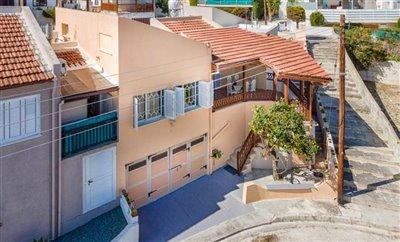 3 Bedroom House for Sale in Prodromi
