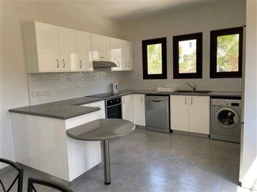 Detached Villa For Sale  in  Secret Valley