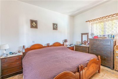 Detached Villa For Sale  in  Akourdalia