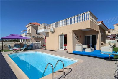 Bungalow For Sale  in  Tala