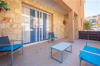 Town House For Sale  in  Argaka