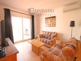 Image No.2-3 Bed Apartment for sale
