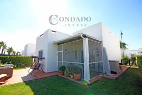 Image No.3-2 Bed House/Villa for sale