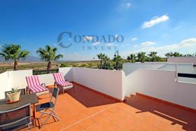 Image No.23-2 Bed House/Villa for sale