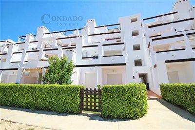 P1124---Penthouses---Condado-de-Alhama---Condado-Invest-2