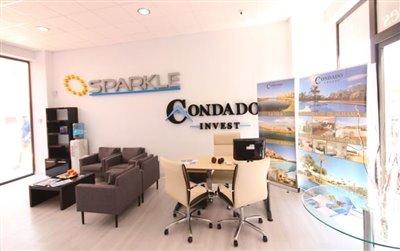 Condada-de-Alhama---Condado-Invest---Sparkle-Vacations-2