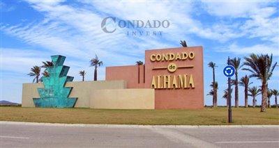 Condado-de-Alhama-Resort---Condado-Invest-1