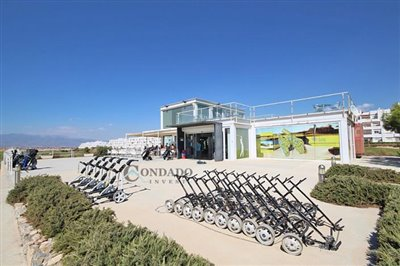 Condado-de-Alhama-Resort---Condado-Invest-3