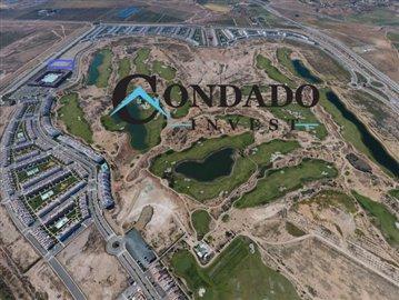 GENERAL-VIEW---CONDADO-DE-ALHAMA---CONDADO-INVEST-1