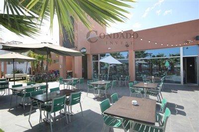 The-Condado-Club---Condado-Invest-1