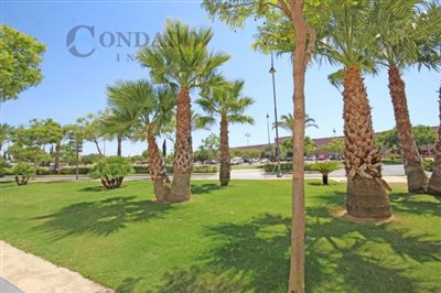 N13---Condado-de-Alhama---Condado-Invest-16