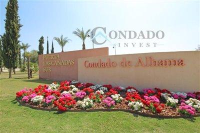 Condado-de-Alhama---Al-Kasar---Condado-Invest-1