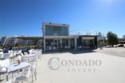 Condado-de-Alhama-Resort---Condado-Invest-2