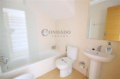 J1488---Condado-de-Alhama---Condado-Invest-8