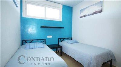penthouse-appartment-118-condado-de-alhama-mu