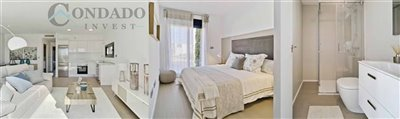 condado-invest-new-build-villas-internal-imag