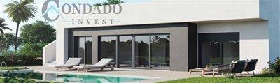 condado-invest-villa-amopola-rear-view-1-2000