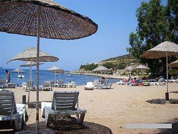 Beach--2-
