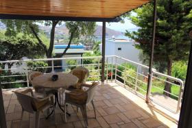 Image No.3-Villa / Détaché de 3 chambres à vendre à Gumusluk