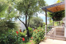 Image No.2-Villa / Détaché de 3 chambres à vendre à Gumusluk
