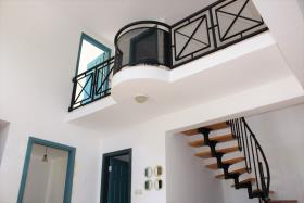 Image No.6-Villa / Détaché de 3 chambres à vendre à Gumusluk