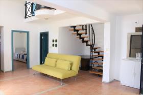 Image No.7-Villa / Détaché de 3 chambres à vendre à Gumusluk