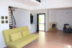 Image No.8-Villa / Détaché de 3 chambres à vendre à Gumusluk