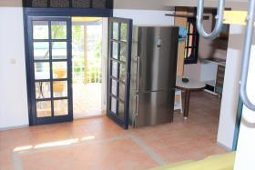 Image No.9-Villa / Détaché de 3 chambres à vendre à Gumusluk