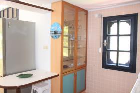 Image No.11-Villa / Détaché de 3 chambres à vendre à Gumusluk