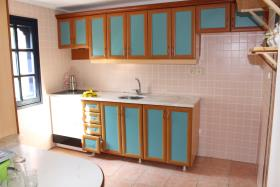 Image No.10-Villa / Détaché de 3 chambres à vendre à Gumusluk