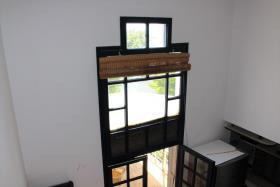 Image No.12-Villa / Détaché de 3 chambres à vendre à Gumusluk