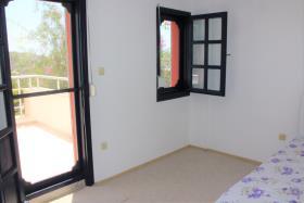 Image No.14-Villa / Détaché de 3 chambres à vendre à Gumusluk