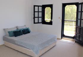 Image No.13-Villa / Détaché de 3 chambres à vendre à Gumusluk