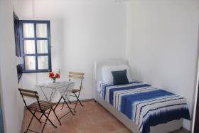 Image No.15-Villa / Détaché de 3 chambres à vendre à Gumusluk
