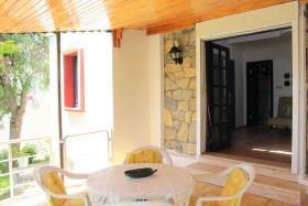 Image No.17-Villa / Détaché de 3 chambres à vendre à Gumusluk