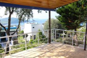 Image No.18-Villa / Détaché de 3 chambres à vendre à Gumusluk