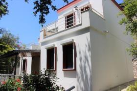 Image No.19-Villa / Détaché de 3 chambres à vendre à Gumusluk