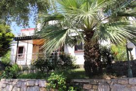 Image No.20-Villa / Détaché de 3 chambres à vendre à Gumusluk