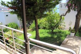 Image No.21-Villa / Détaché de 3 chambres à vendre à Gumusluk