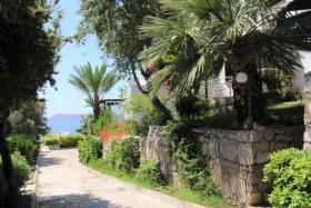 Image No.25-Villa / Détaché de 3 chambres à vendre à Gumusluk