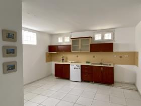 Image No.2-Appartement de 2 chambres à vendre à Bodrum Town
