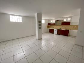Image No.3-Appartement de 2 chambres à vendre à Bodrum Town