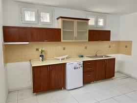 Image No.4-Appartement de 2 chambres à vendre à Bodrum Town